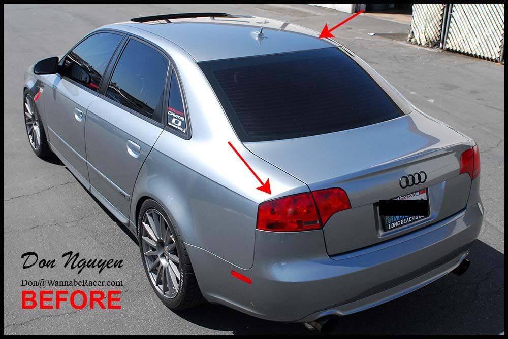 carwrap3985.jpg