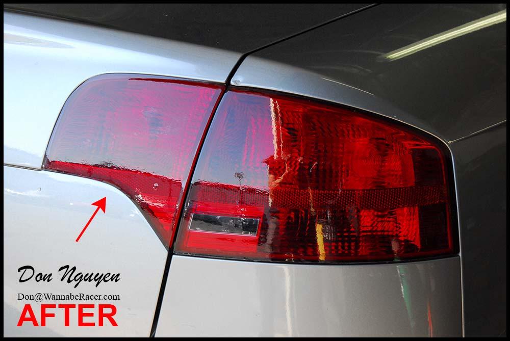 carwrap3988.jpg