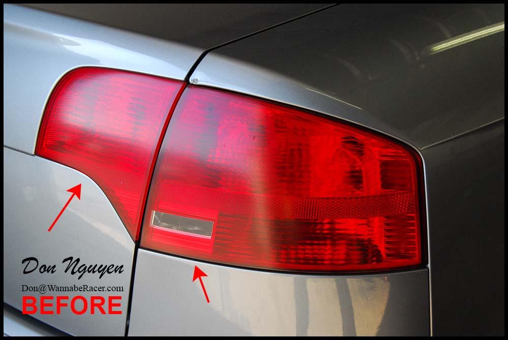 carwrap3987.jpg