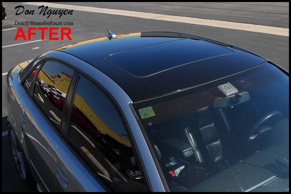 carwrap3991.jpg