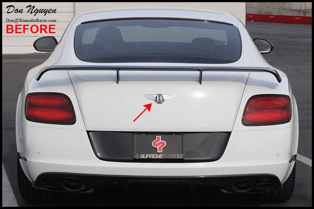 carwrap3995.jpg