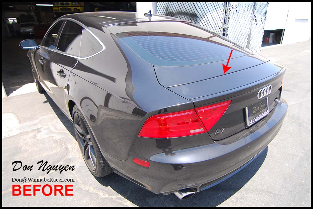 carwrap4025.jpg