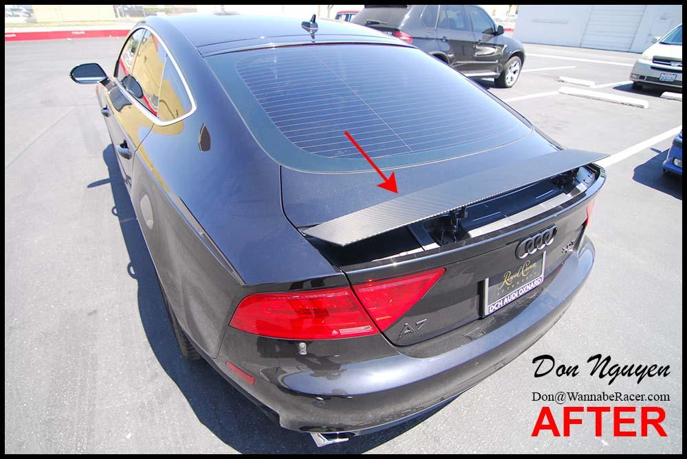 carwrap4027.jpg