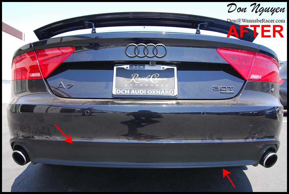 carwrap4030.jpg