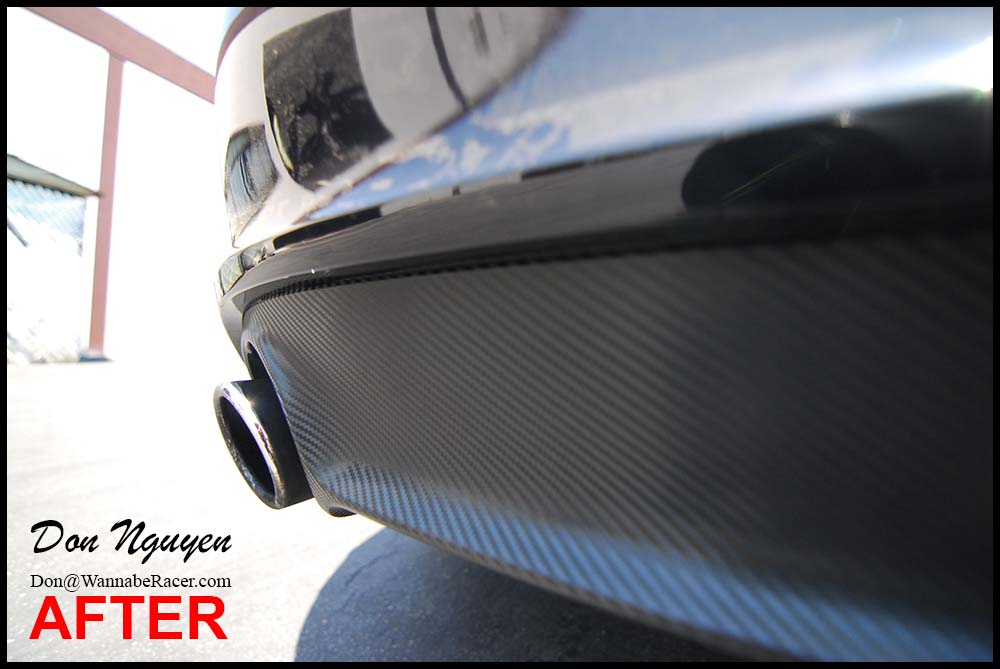 carwrap4033.jpg