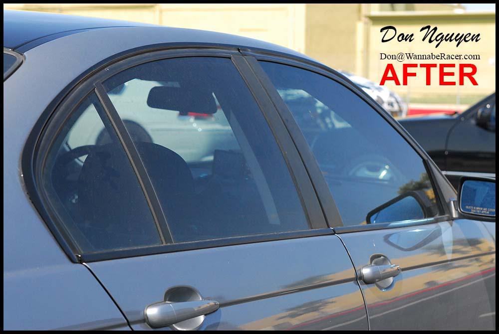 carwrap4047.jpg