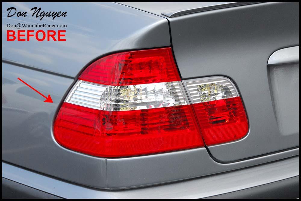 carwrap4038.jpg