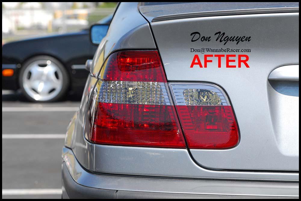 carwrap4041.jpg