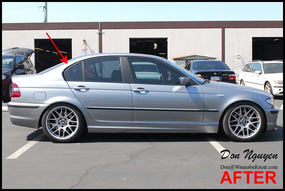 carwrap4045.jpg