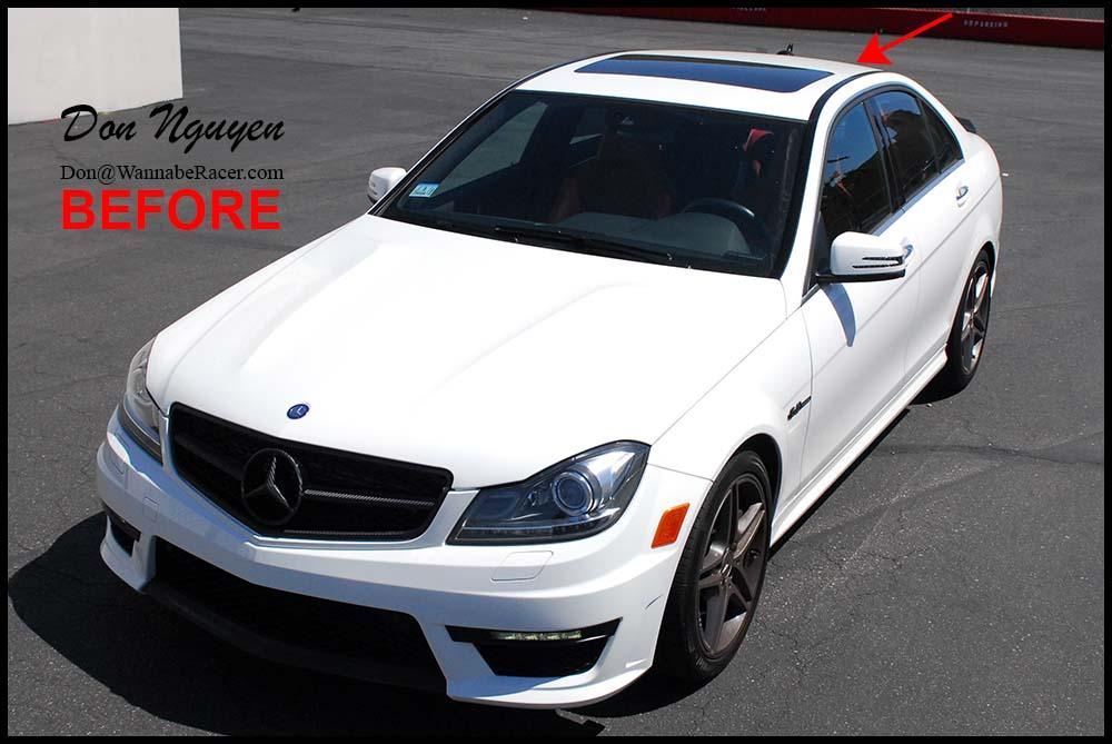 carwrap4063.jpg