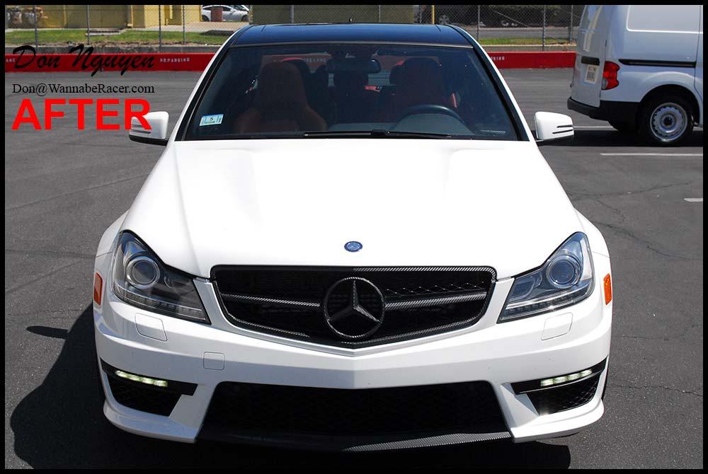 carwrap4069.jpg