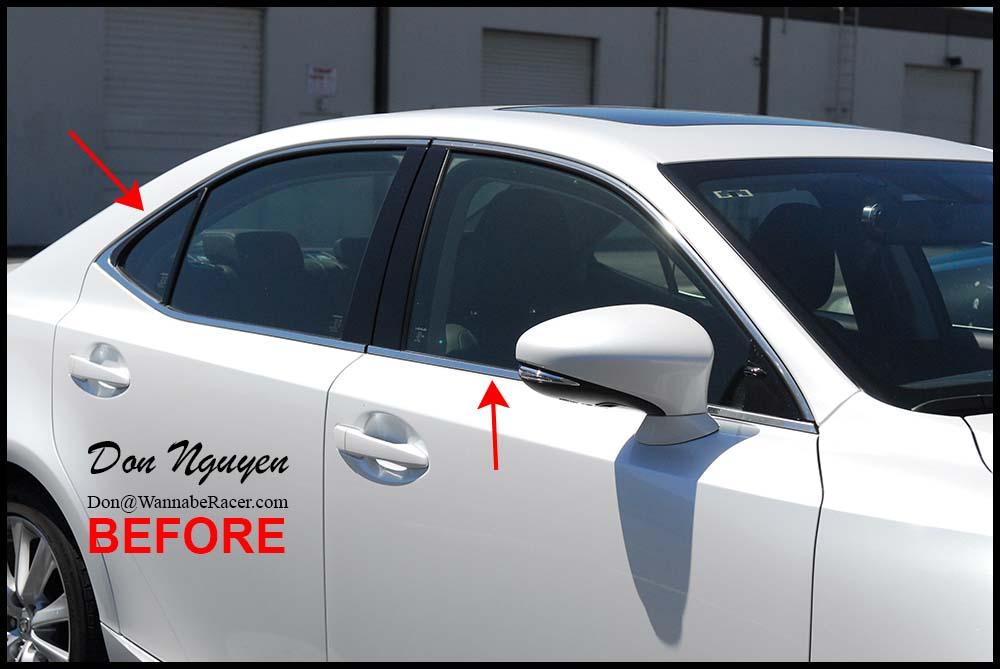carwrap4079.jpg