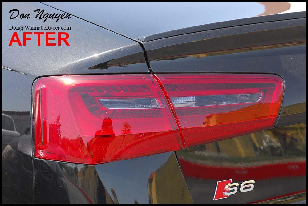 carwrap4116.jpg