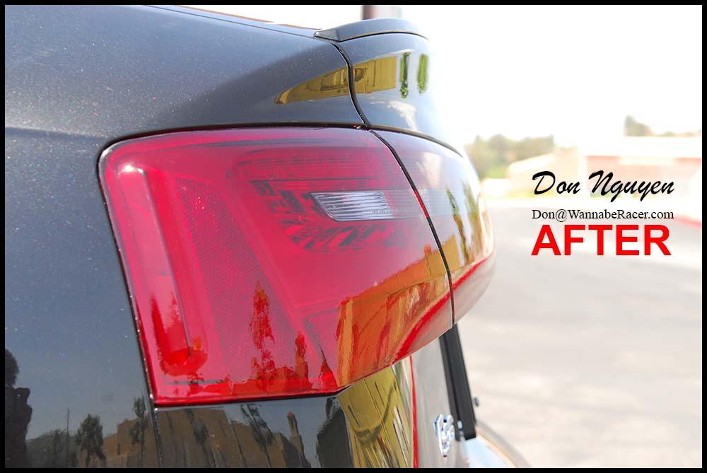 carwrap4117.jpg