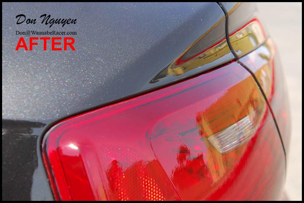 carwrap4118.jpg