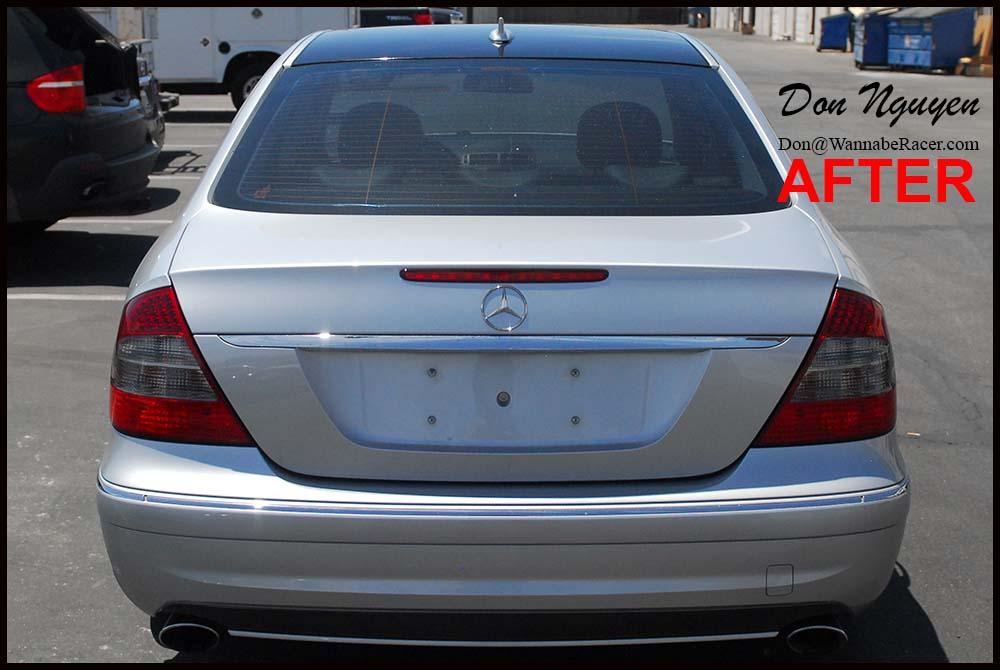carwrap4136.jpg