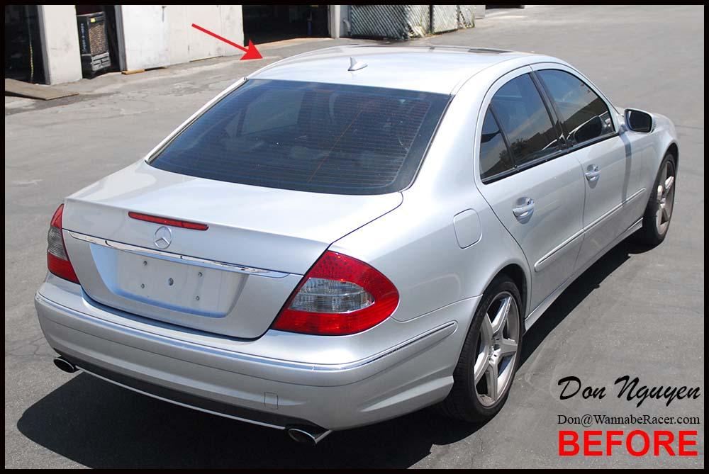 carwrap4132.jpg