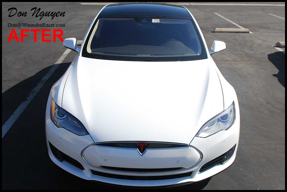 carwrap4160.jpg