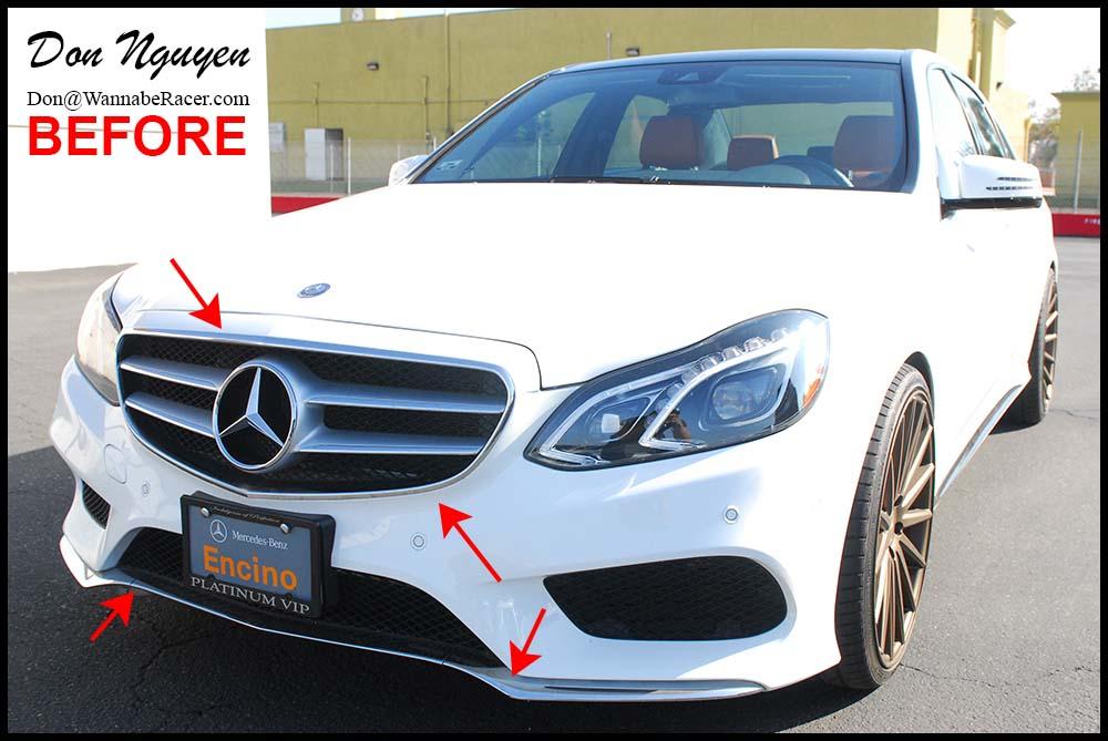 carwrap4189.jpg