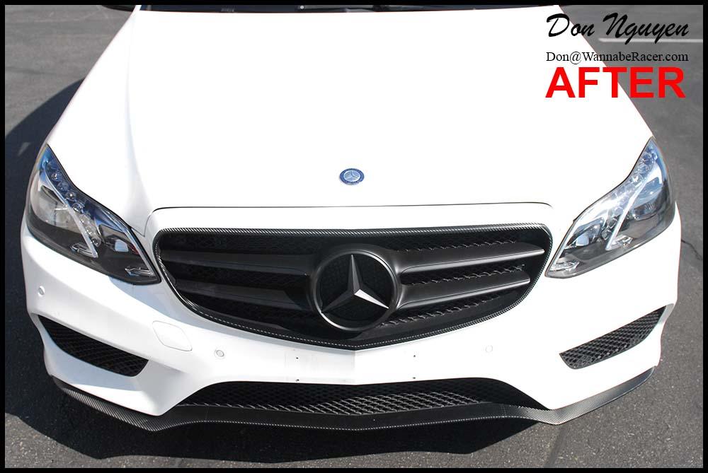 carwrap4193.jpg