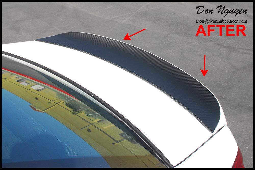 carwrap4196.jpg