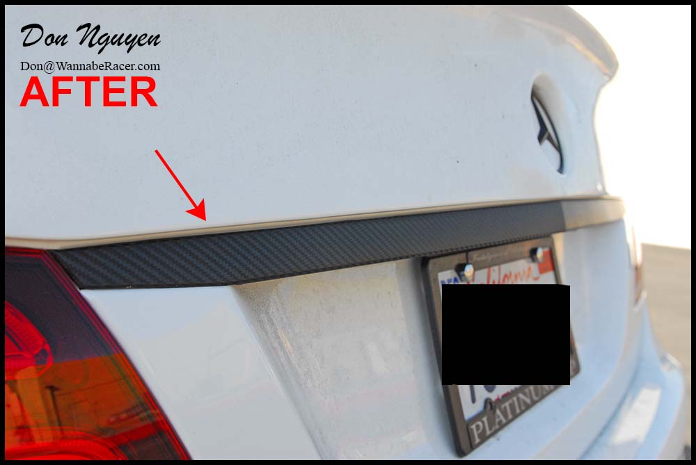 carwrap4198.jpg