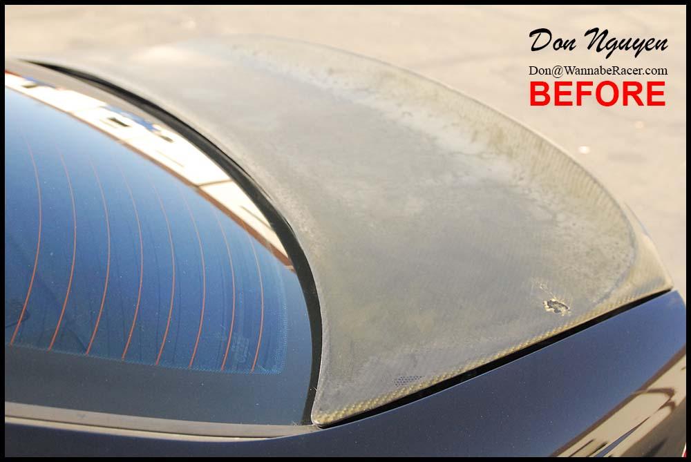 carwrap4201.jpg