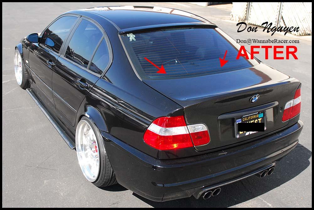 carwrap4204.jpg