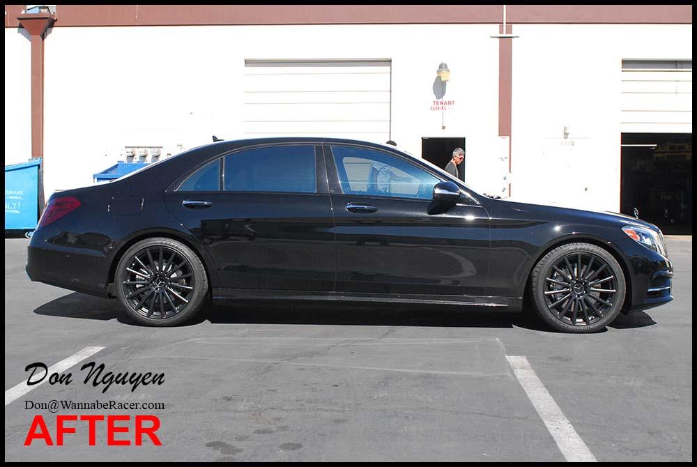 carwrap4210.jpg