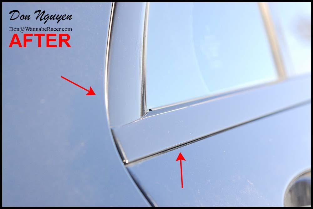 carwrap4212.jpg