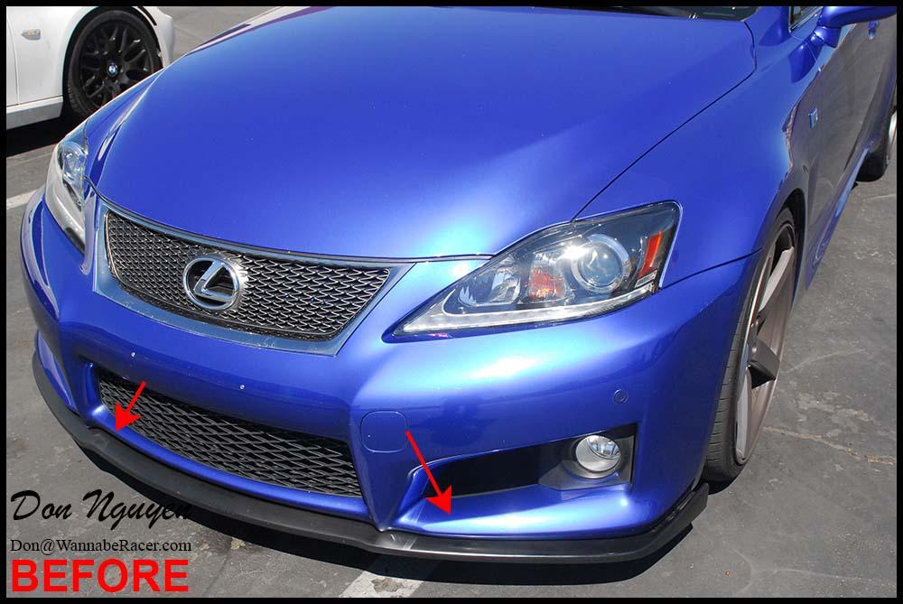 carwrap4224.jpg