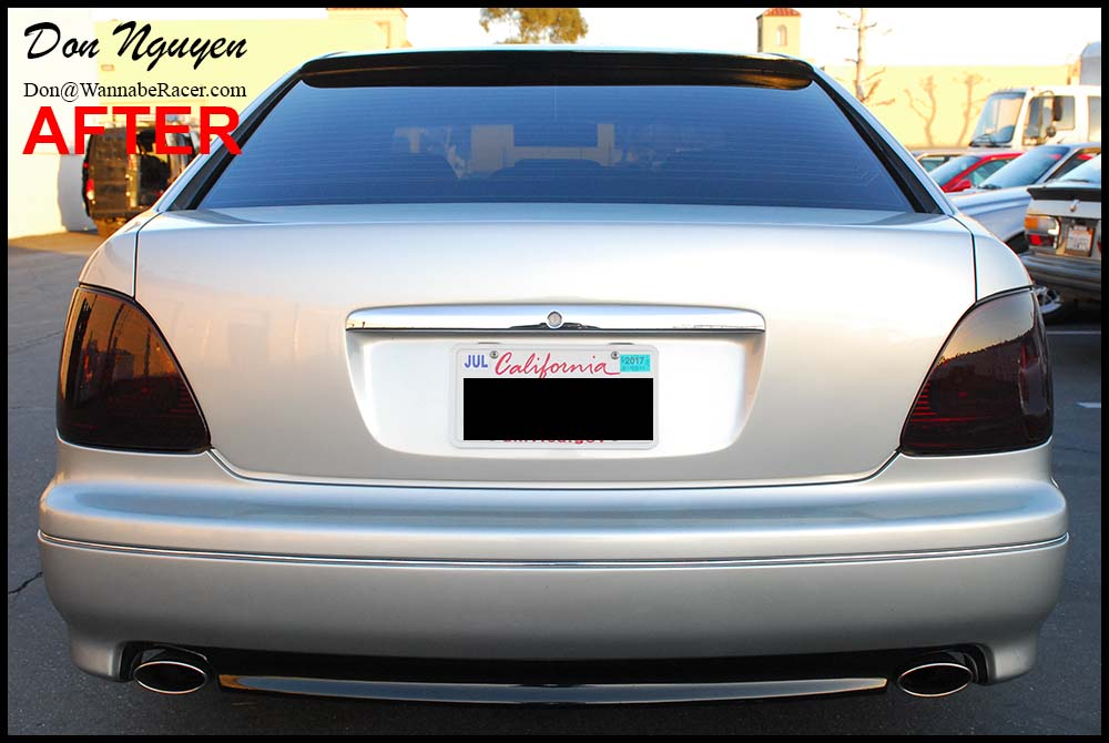 carwrap4248.jpg