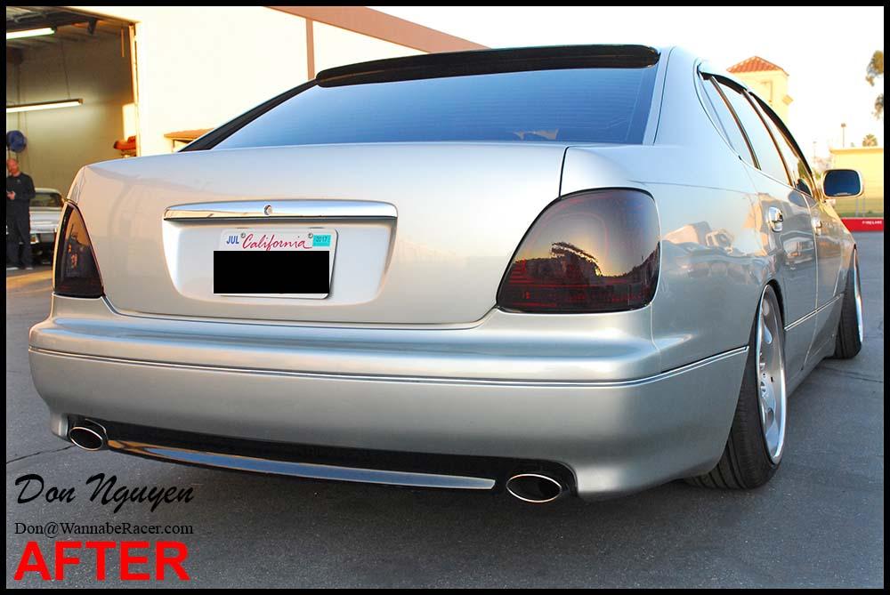 carwrap4249.jpg
