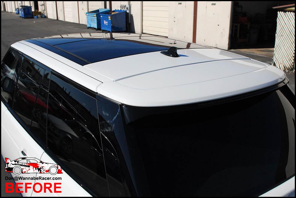 carwrap4266.jpg
