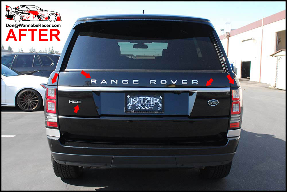 carwrap4287.jpg