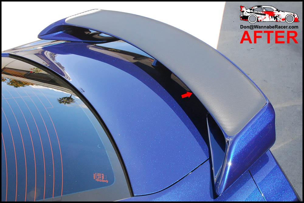 carwrap4295.jpg