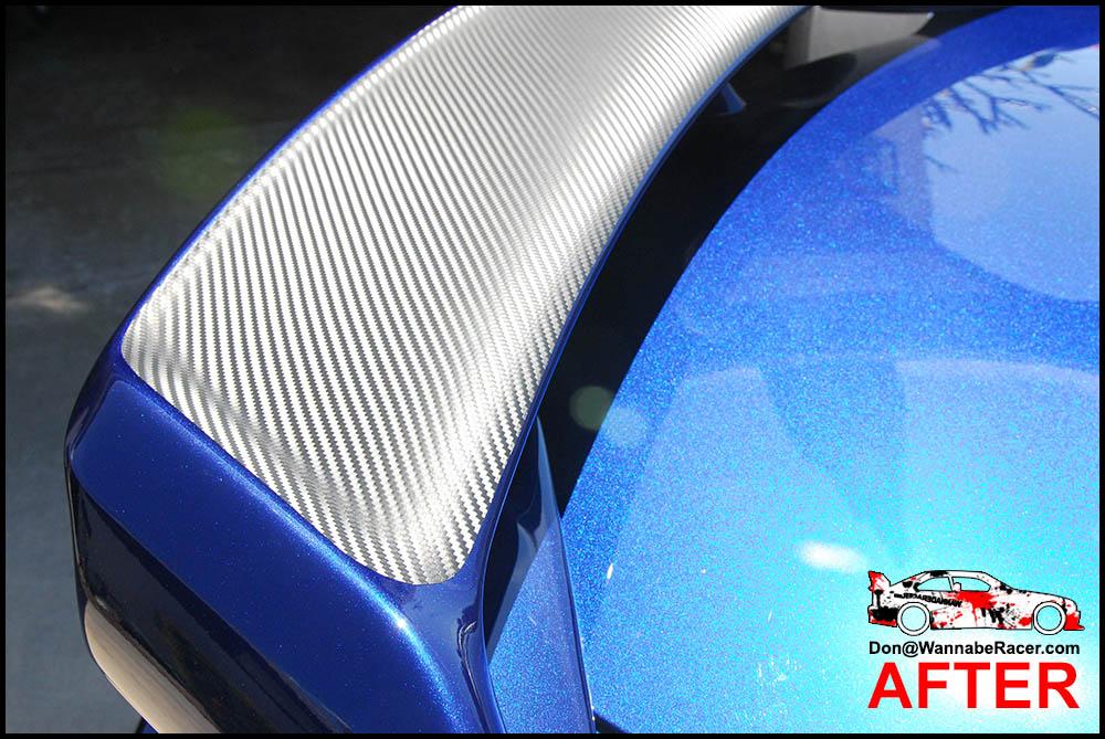 carwrap4298.jpg