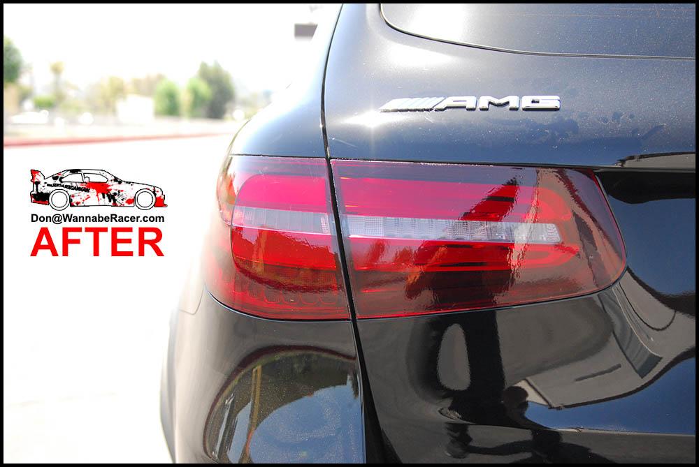 carwrap4305.jpg