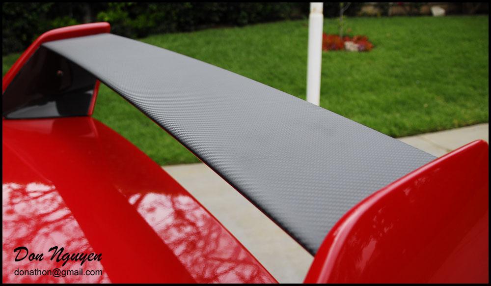 vinylroofwrap2055.jpg