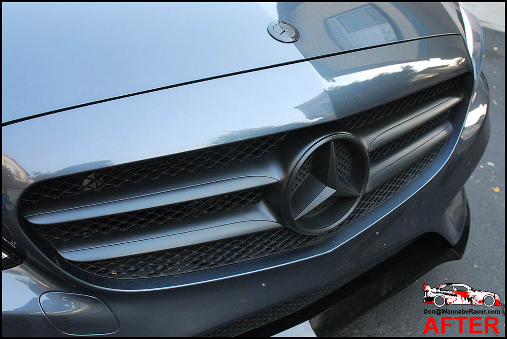 carwrap4324.jpg