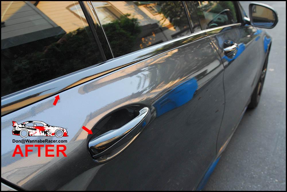 carwrap4321.jpg
