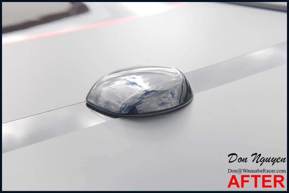 carwrap4147.jpg