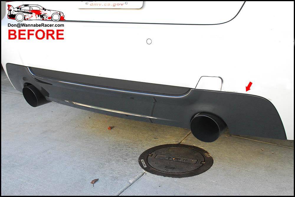 carwrap4341.jpg