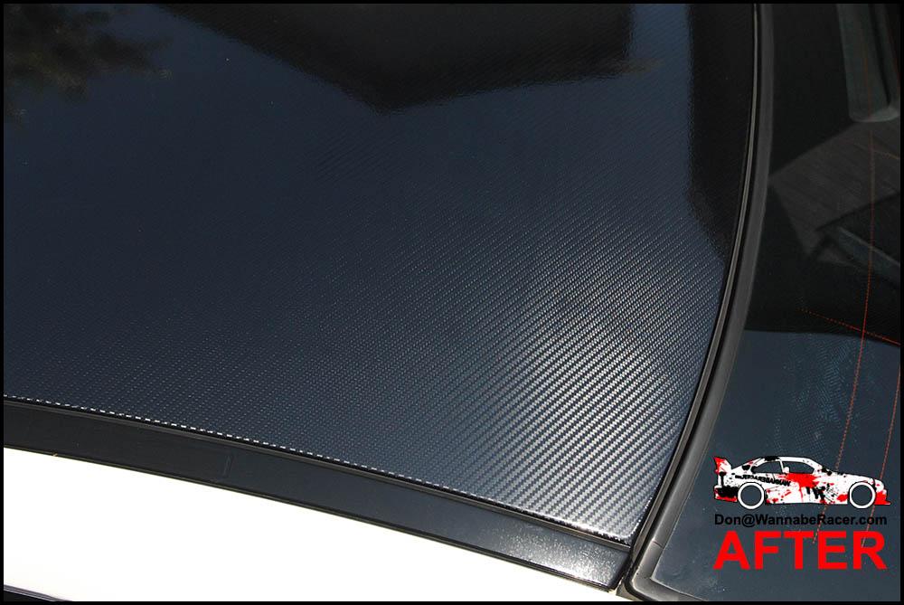 carwrap4344.jpg