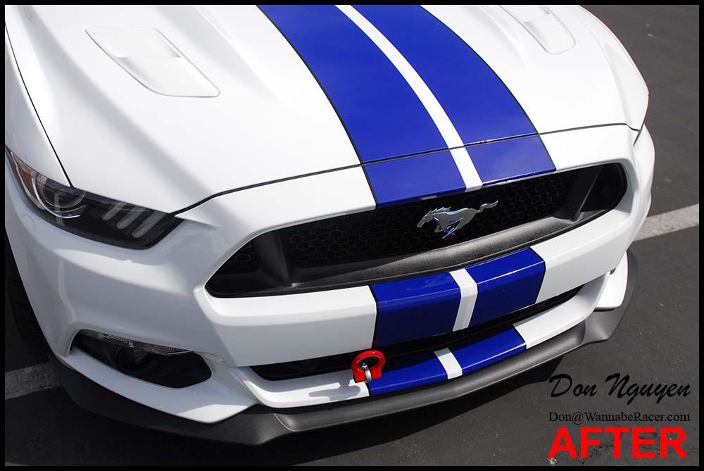 carwrap4178.jpg