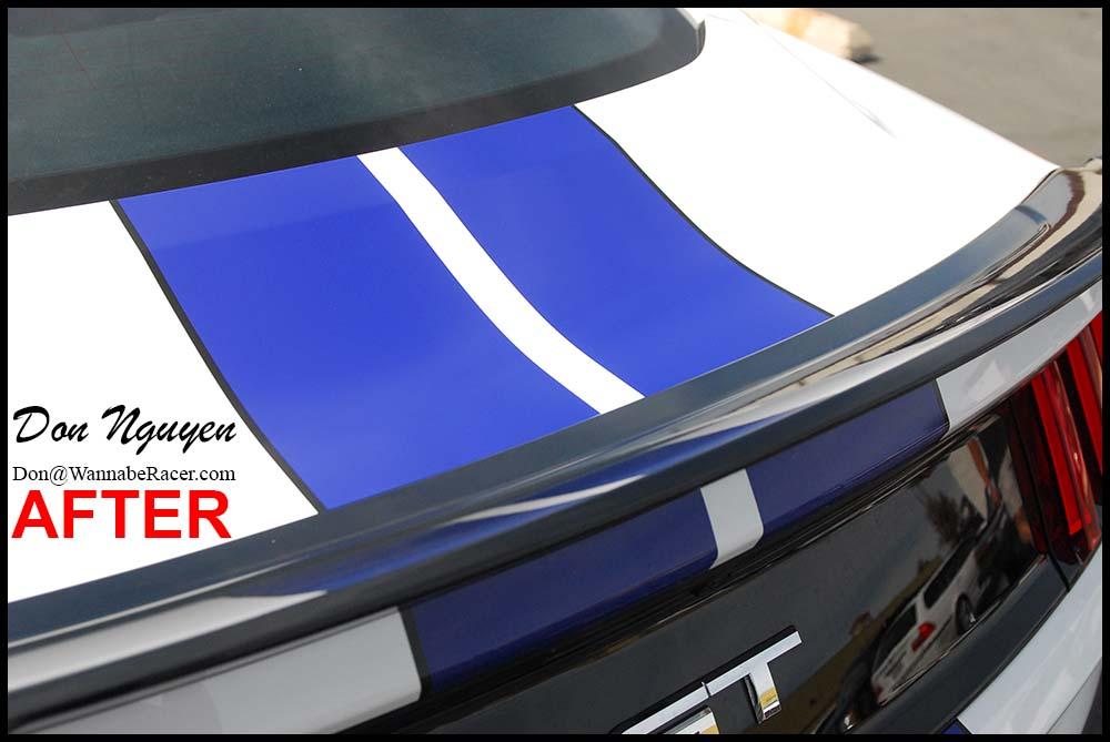 carwrap4180.jpg