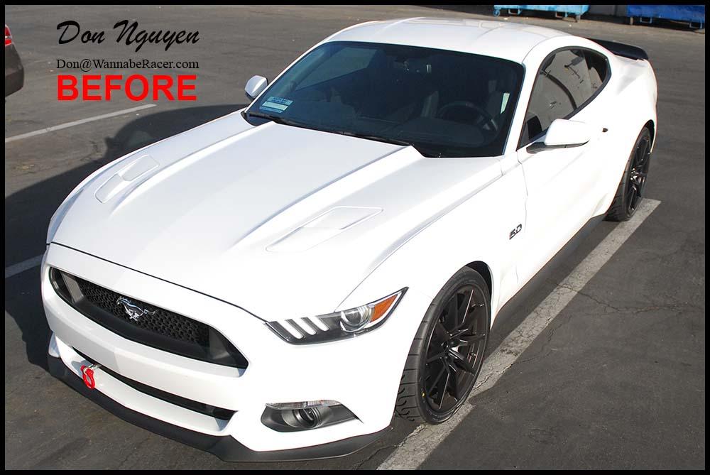 carwrap4171.jpg