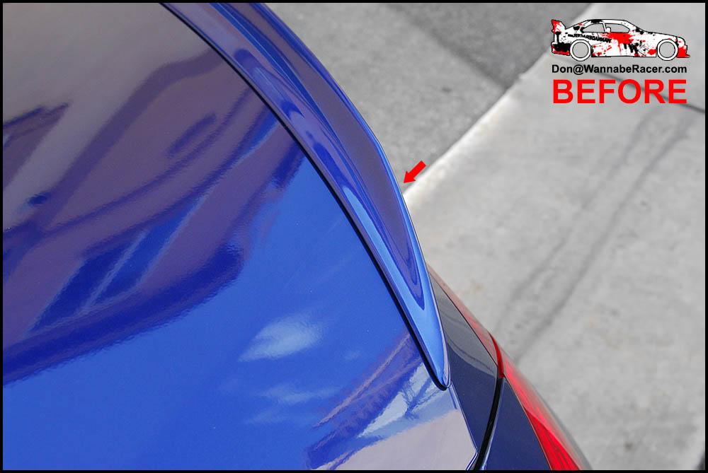 carwrap4330.jpg