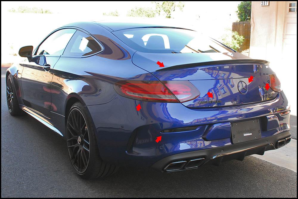 carwrap4335.jpg