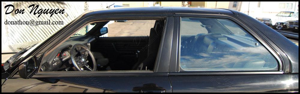 vinylroofwrap2644.jpg